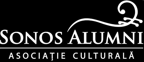 Asociația Culturală Sonos Alumni